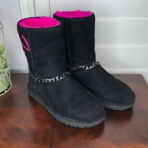 UGG By Patricia Field Size 8